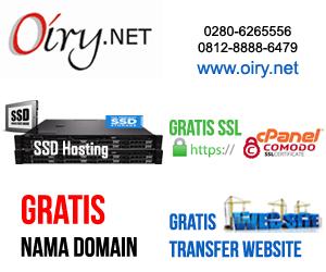 oiry.net