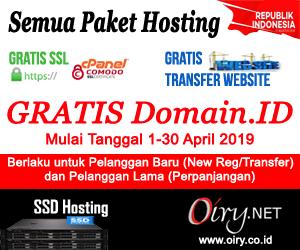 oiry.net-promo